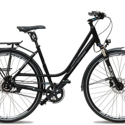 premium-8-0-schwarz-matt